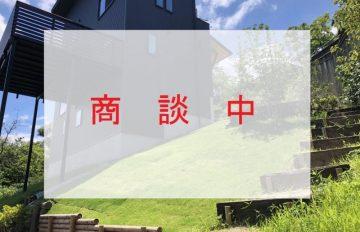 守山区「翠松園ロハスびとの家」ー薪ストーブのある暮らしー