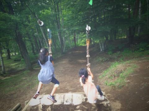 森で遊ぼう2.jpg