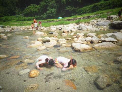 水遊び3.jpg