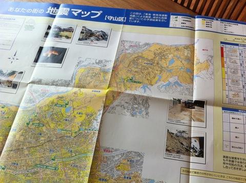洪水マップ.JPG