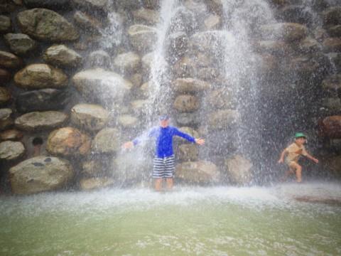 滝と僕.jpg