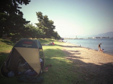 琵琶湖遊び2.jpg