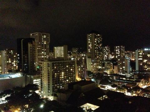 画像 hawaii37 (128).jpg