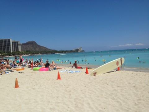 画像 hawaii37 (43).jpg