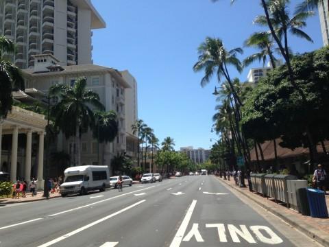 画像 hawaii37 (46).jpg