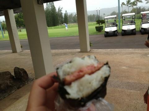 画像 hawaii37 (84).jpg
