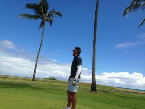 画像 hawaii37 (95).jpg