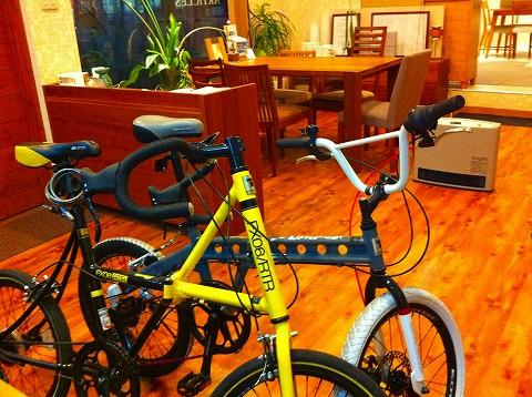 自転車203.jpg