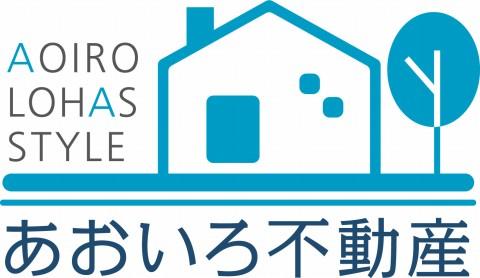 aoirofudosan_logo.jpg