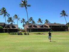 画像 hawaii37 (106).jpg