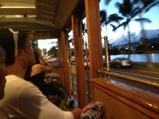 画像 hawaii37 (11).jpg