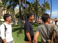 画像 hawaii37 (2).jpg