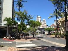 画像 hawaii37 (47).jpg