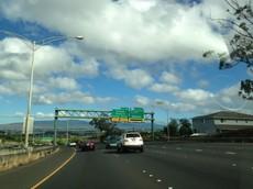 画像 hawaii37 (71).jpg
