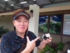 画像 hawaii37 (85).jpg