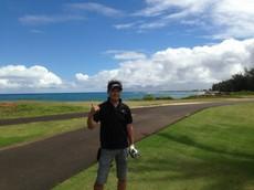 画像 hawaii37 (94).jpg