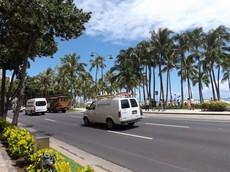 hawaii 013.jpg
