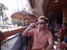 hawaii 044.jpg