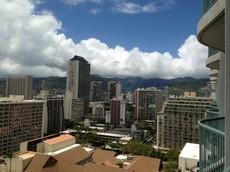 hawaii48 (5).jpg