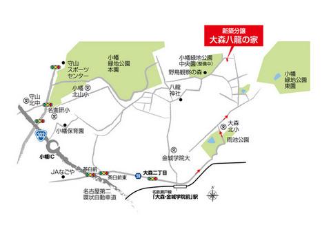 大森八龍ロハスびとmap0412.jpgのサムネイル画像