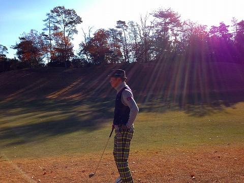 golf1 004.jpg