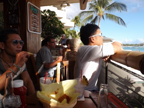 hawaii 054.jpg