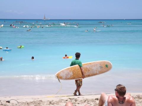 hawaii 072.jpg