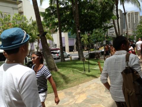 hawaii48 (2).jpg