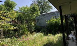 守山区翠松園二丁目にて中古一戸建て購入のお知らせ