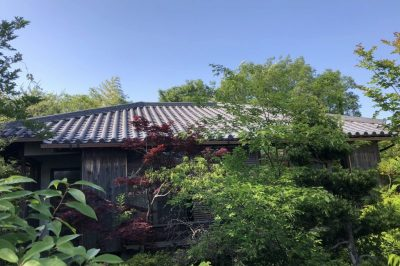 守山区翠松園二丁目にて平屋中古一戸建て購入のお知らせ